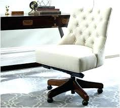 pottery barn desk chair swivel desk chair tufted swivel desk chair desk chair pottery barn