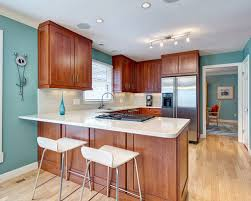 small kitchen paint color ideas terrific kitchen color ideas for small kitchens and kitchen