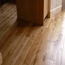 engineered wood flooring oak walnut bamboo free sles