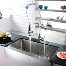 cheap kitchen sinks and faucets farmhouse sink faucet x kitchen with and soap dispenser style
