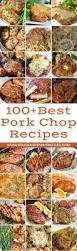 100 best pork chop recipes prudent penny pincher