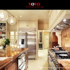 Antique Style Kitchen Cabinets Compare Prices On Style Kitchen Cabinets Online Shopping Buy Low