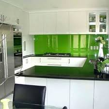 kitchen backsplash cabinets kitchen backsplash for green walls ideas with countertops cabinets