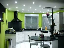 eclairage led cuisine ikea eclairage cuisine spot