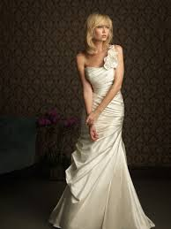 non strapless wedding dresses show me your non strapless wedding dress weddingbee
