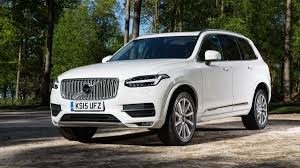 volvo xl 90 t3 drives volvo xc90 here u0027s 12 great tech reasons why this