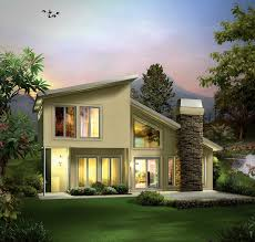 earth sheltered home floor plans earth sheltered berm home plan 57264ha architectural designs