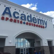 academy sports and outdoors phone number academy sports outdoors 13 photos shoe stores 1414 loop