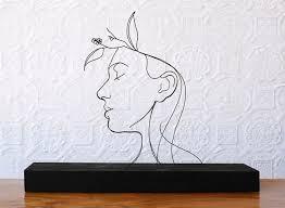 27 best 3doodler creations by best 25 3doodler ideas on pinterest 3d art pen wire drawing