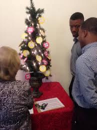 families helping families unitarian universalist congregation of