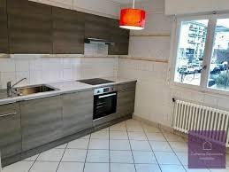 chambre a louer annemasse immobilier à louer à annemasse 14 appartements 3 chambres neuf à