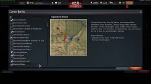 Naval Strike Maps Map Filter For Random Battles Choose The Maps You U0027ll Play On