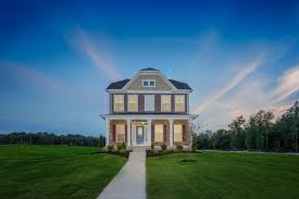 new homes for sale at courthouse commons single family homes in