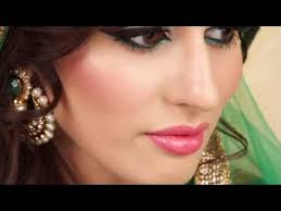 bridal makeup classes tehmina ahmad bridal make up academy asian mughal