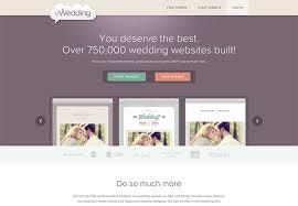 website homepage design 15 exles of brilliant website homepage design design