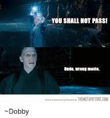 You Shall Not Pass Meme - image result for you shall not pass meme gandalf memes pinterest