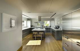 steel kitchen interior video and photos madlonsbigbear com