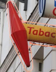 fermeture bureau de tabac les débitants de tabac direction générale des entreprises dge