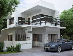top modern house design concept ideas and incredible best 2017