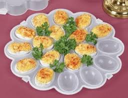 cheap deviled egg tray deviled eggs tray images deviled eggs tray