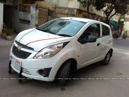used lexus car for sale in mumbai used chevrolet beat 1 0 ls tcdi in west delhi 2012 model india at