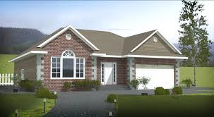 Design And Build Homes Cofisemco - Design and build homes