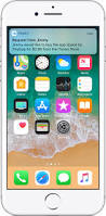 Multiple Family Home Plans Family Sharing Apple Support