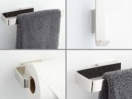 bathroom bathroom accessories target 51 luxury bathroom