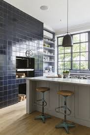 kitchen design brooklyn 241 best industrial inspired lighting images on pinterest