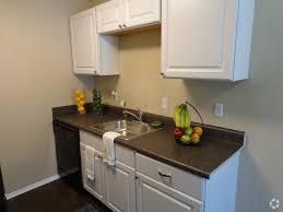 Kitchen Design Newport News Va Greenwood Newport News Apartments For Rent Newport News Va