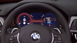 2018 bmw 4 series convertible interior youtube