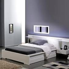 chambres conforama deco idee chambres conforama blanc mobilier bois laque enfant