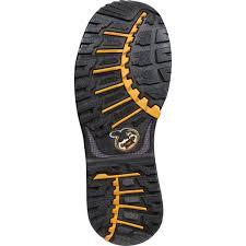 s quantum boots s riverdale hiker steel toe hitop g3778