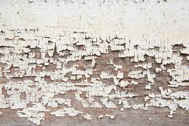 Light Blue Walls Related Keywords Amp Suggestions Light by Three Closeups Of Peeling Paint On Wooden Wall Textures Http