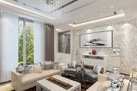3d Wallpaper Interior Wallpaper For Livingroom 28 Images Living Room Interior Design