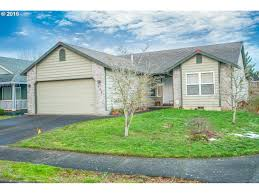 756 sw 24th st troutdale or 97060 mls 16423012 redfin