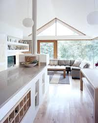 interior design small home small house ideas best small house interiors ideas on
