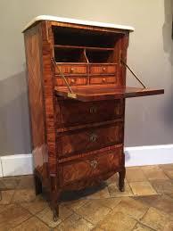 chambre louis xvi secretaire de chambre d u0027époque louis xvi u2013 rémi dubois antiquités