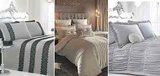 Jeff Banks Duvet National Bed Month Our Bedding Edit The Debenhams Blog