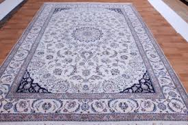 Oriental Rugs For Sale By Owner Persian Rugs Genuine High Quality Persian Carpets