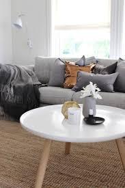 ikea strind coffee table 34 best ikea living room ideas images on pinterest ikea living