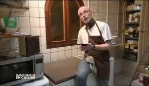 cauchemar en cuisine etchebest cauchemar en cuisine philippe etchebest très touché par la mort d
