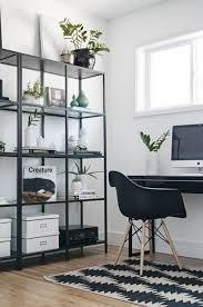 Home Office Bookshelf Ideas Office Office Shelving Units Office Shelving Units Office