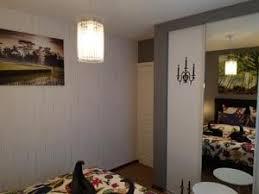 chambre d hote lorient chambres d hôte 56 chambres d hôtes lorient