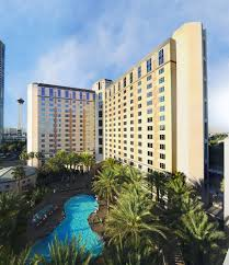 Las Vegas Convention Center Map by Book Hilton Grand Vacations On Paradise Convention Center Las