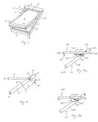 patent ep2280143a2 an improved pivot window with at least one
