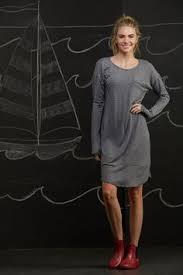 clothing dresses empire waist dresses shabby apple eating