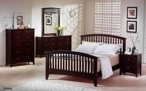 armoire chambre alinea cuisine chambre a coucher sans armoire blazehotel armoires