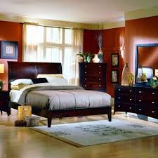 Oriental Style Bedroom Furniture by Oriental Style Bed Home Design Ideas
