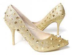 b f t by barefoot tess charlotte heel long tall sally